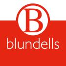 Blundells, Doncaster logo