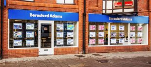 Beresford Adams Lettings, Chesterbranch details