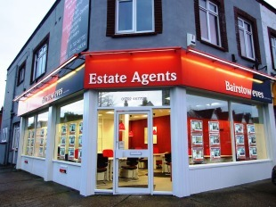 Bairstow Eves Lettings, Southend-on-Seabranch details