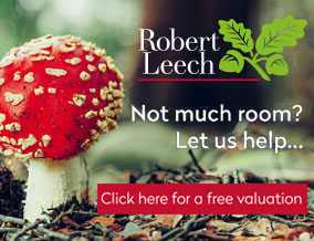 Get brand editions for Robert Leech Estate Agents, Oxted