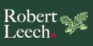 Robert Leech Estate Agents, Oxted