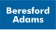 Beresford Adams Lettings, Llandudno