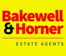 Bakewell and Horner, Wallasey logo