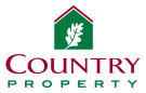 Country Property, Chipping Sodbury branch logo