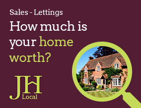 Get brand editions for Jordan & Halstead, Chester - Lettings