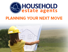 Get brand editions for Household Estate Agents, Dunstable