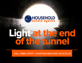 Get brand editions for Household Estate Agents , Dunstable