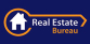 Real Estate Bureau, Portland logo