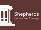 Shepherds Estate Agents, Hoddesdon details