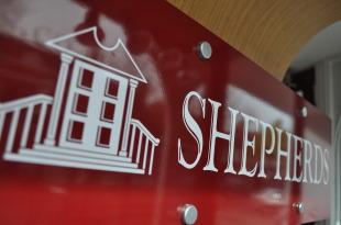 Shepherds Estate Agents, Hoddesdonbranch details