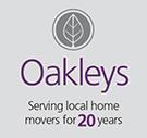 Oakleys Estate Agents, Berkhamsted