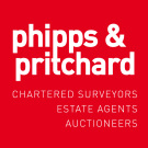 Phipps & Pritchard, Stourport branch logo