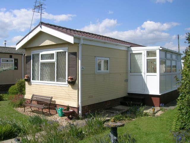 1 bedroom mobile home for sale in south avenue