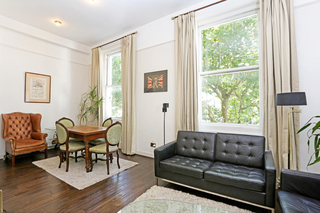 Property for sale in , Cambridge Avenue, NW6 : Holland