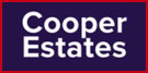 Cooper Estates, Market Harborough