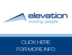 Get brand editions for Elevation, Milton Keynes