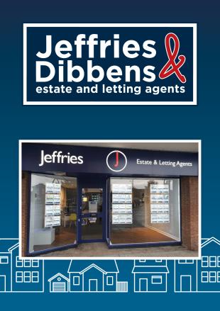 Jeffries & Dibbens Estate and Letting Agents, Waterloovillebranch details