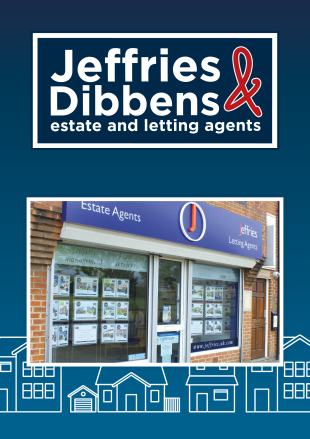 Jeffries & Dibbens Estate and Letting Agents, Portchesterbranch details