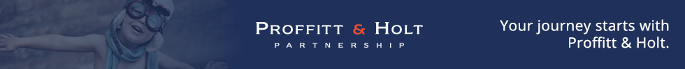 Get brand editions for Proffitt & Holt Partnership, Abbots Langley