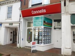Connells, Ashfordbranch details