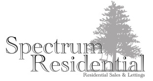 DWP Estate Ltd  T/A Spectrum Residential, Leicesterbranch details