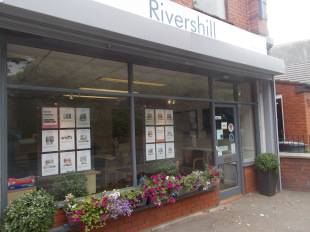 Rivershill, Manchesterbranch details