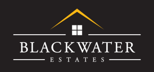 Black Water Estates , West Mersea branch details