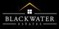 Black Water Estates , West Mersea