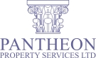 Pantheon Property Services, Liverpool logo