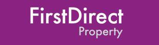 FirstDirect Property, Chorleybranch details