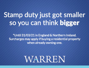 Get brand editions for Warren Residential Sales & Lettings, Putney