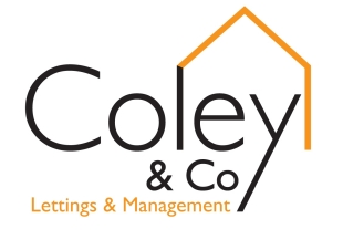 Coley & Co Lettings, Norwichbranch details