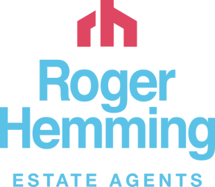 Roger Hemming Estate Agents, Honitonbranch details