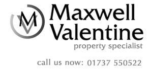 Maxwell Valentine, Maxwell Valentine Property Specialistsbranch details