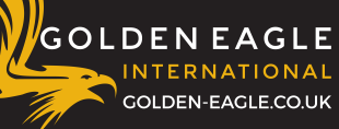 Golden Eagle International, Londonbranch details