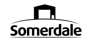 Somerdale Management, Londonbranch details