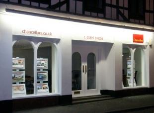 Chancellors, Bicesterbranch details