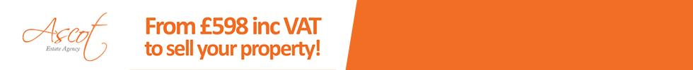 Get brand editions for Ascot Estate Agency, Martlesham