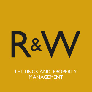 R & W Lettings and Property Management, Harrogatebranch details