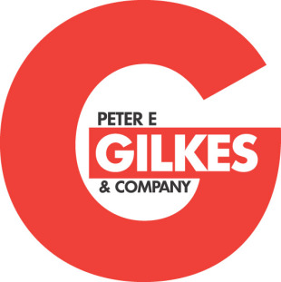 Peter E Gilkes & Company, Chorleybranch details