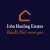 John Harding Estates Ltd, Ellesmere Port