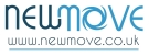 New Move Online Estate Agents, National logo