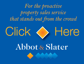Get brand editions for Abbot and Slater , Sturminster Newton
