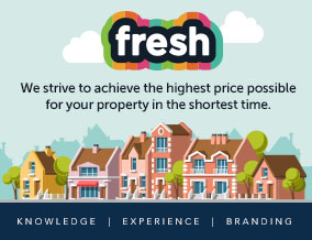 Get brand editions for Fresh Property, Essex