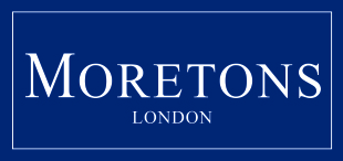 Moretons , Westminster & Pimlicobranch details