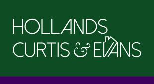 Hollands Curtis & Evans, Bridgwaterbranch details