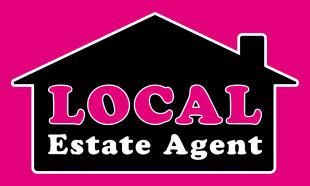 LOCAL Estate Agent, St.Neotsbranch details