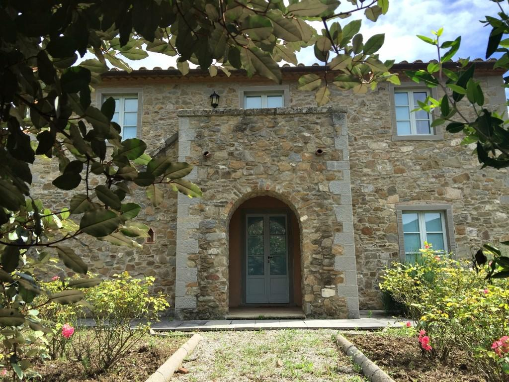 Country House for sale in Cortona, Arezzo, Tuscany