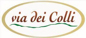 Via Dei Colli Immobiliare, Perugiabranch details
