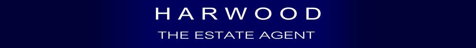 Get brand editions for Harwood Shropshire Ltd  , Broseley